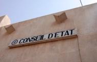 AFFAIRE COUPURES DE SALAIRES DES MAGISTRATS: le Conseil d'Etat donne raison à l'Etat à Gaoua