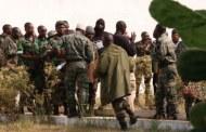 ATTAQUE DE KAFOLO EN CÔTE D'IVOIRE : le chef du commando capturé