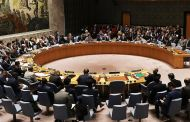 CONSEIL DE SÉCURITÉ DE L'ONU POUR 2021-2022: le Kenya élu face à Djibouti