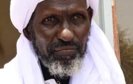 ASSASSINAT DU GRAND IMAM DE DJIBO: «uni et solidaire, notre peuple triomphera des forces du mal» (président du Faso)