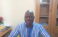 KOSSOUKA VOYAGE AU PDG DE STAF: «Vous n'avez pas été prudent»