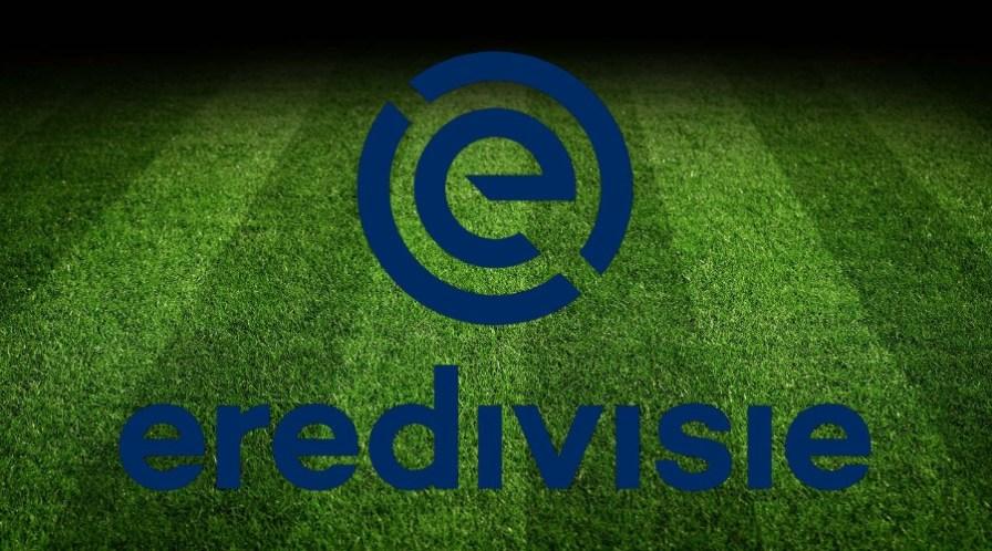 Programma en live stream Eredivisie