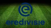 Twente - Ajax en Feyenoord - Go Ahead Eagles livestream
