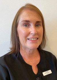 Susan new photo