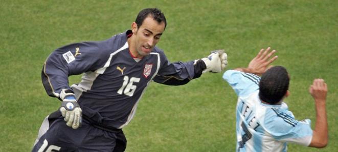 Khaled Fadel