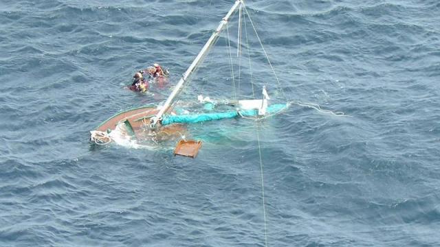 baie-de-douarnenez-29.le-voilier-retrouve-le-plaisancier-porte-disparu