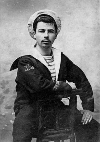 Marin_français_vers_1910