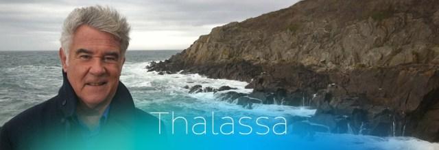 thalassa-(1)