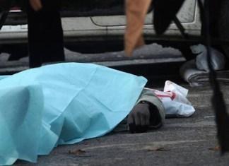 La police nigériane a abattu des sénégalais considérés comme des bandits dangereux