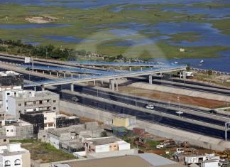 Un audit de la gestion de l'autoroute à péage nécessaire