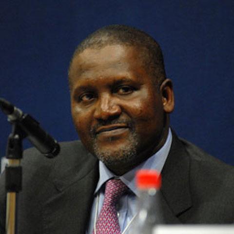 Prise d'otages au Radisson Bamako