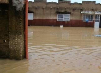 Des mesures annoncées par le ministre du renouveau urbain pour protéger Saint-Louis contre les inondations