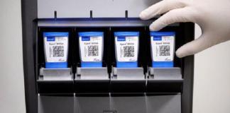 Nouveau test de tuberculose au Sénégal