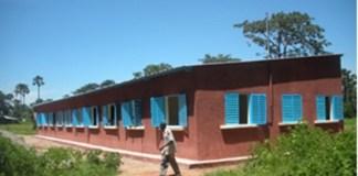 Le développement local reçoit un financement de la BAD