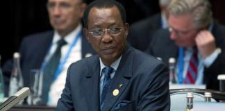 La Cour constitutionnelle gabonaise assistée par des experts UA