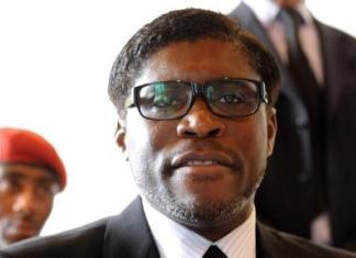 Teodorin Obiang retourne en procès