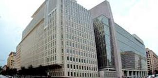 La Banque Mondiale finance l'énergie et la santé au Sénégal