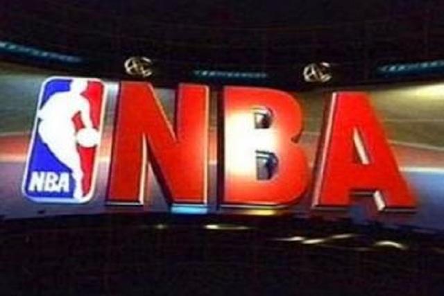 La NBA avec des sénégalais