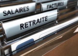 Les retraités du Sénégal inquiets du niveau des pensions