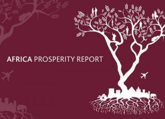 Le Sénégal 7e pays le plus prospère d'Afrique