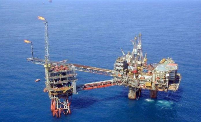 Du gaz naturel au Sénégal