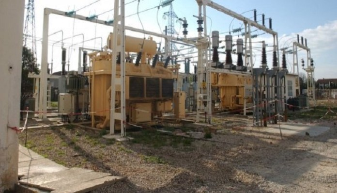 De l'électricité suffisante en Afrique