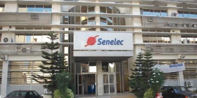 Les conditions tarifaires de Senelec