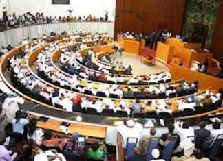 sièges de la Diaspora