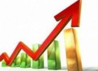 L'activité économique en progression