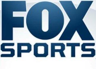 Le groupe médias Fox Sports