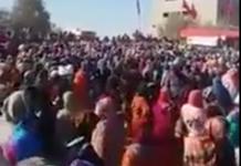 Une bousculade fait 15 morts au Maroc