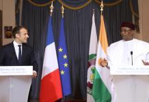 Barkhane et le G5 Sahel renforcées