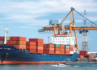Les exportations du Sénégal en hausse
