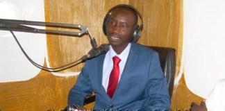 Les journalistes de Tambacounda invités au professionnalisme