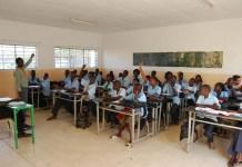 Tambacounda et Kédougou désertées par les enseignants