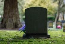 Une expertise psychiatrique sur un mort