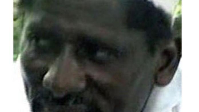 Salif Sadio nie l'implication du MFDC dans la tuerie de Boffa Bayotte