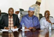L'UNACOIS veut de l'ordre dans le secteur du commerce au Sénégal