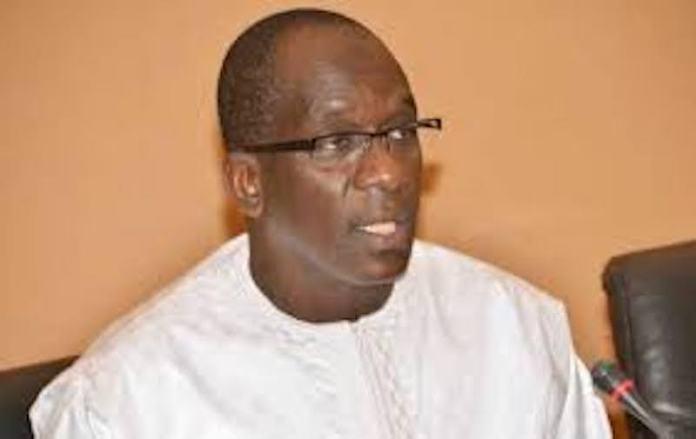 Le Sénégal opte pour la transplantation de rein