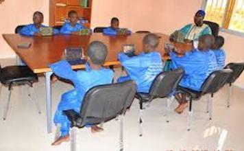 L'Etat va construire 21 écoles coraniques dans la région de Kaffrine
