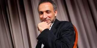 Tariq Ramadan victime de ses détracteurs