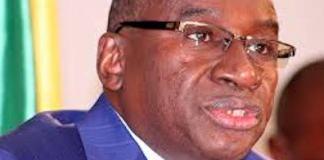 Perspectives de coopération entre le Sénégal et la Gambie