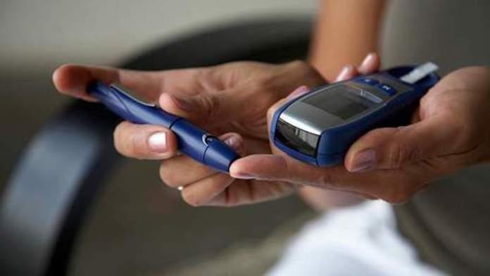 Il existerait cinq formes de diabète