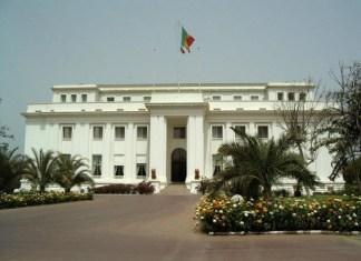 La situation de l'étudiant évoqué en Conseil des ministres