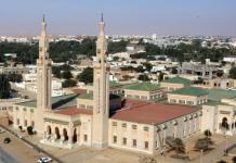 Les anti-esclavagistes de Mauritanie alliés à un parti