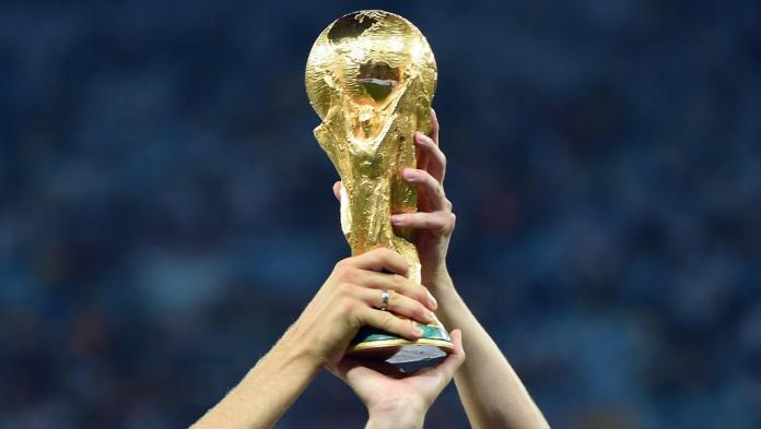 Calendrier, résultats et classements de la Coupe du Monde