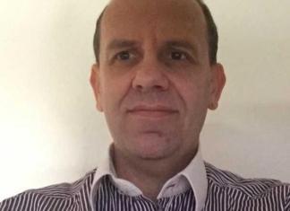 Les sénégalais ne sont pas contents selon Emmanuel Desfourneaux