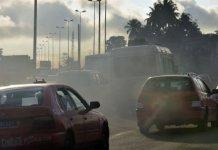 Des carburants toxiques et cancérigènes vendus en Afrique de l'Ouest