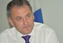 Les investisseurs privés israéliens attirés par le Sénégal