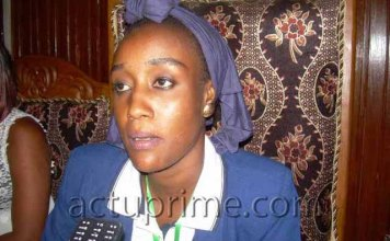 L'élection de Macky Sall pour l'emploi des jeunes